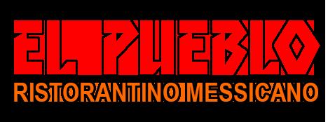 Ristorantino Messicano El Pueblo