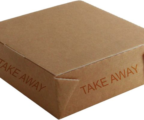 TAKE AWAY-10% DI SCONTO